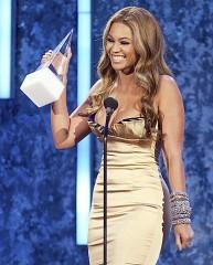 M.USA,Singer Beyonce`,Best International Artist 2007,American Music Awards..jpg