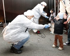 09.Fukushima.jpg