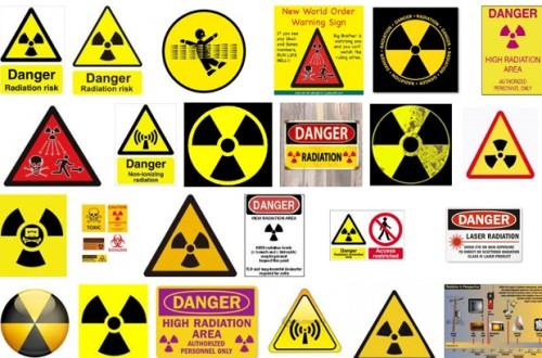 02.Simboli Nucleare.jpg