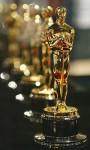 Hollywood,USA.Oscar statue..jpg