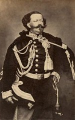 02.Vittorio Emanuele III di Savoia.jpg