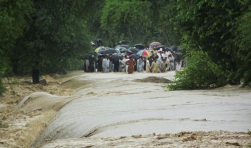 26.Pakistan alluvioni 2010.jpg