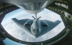 USA Air Force.Fuel supply....on flight.....jpg