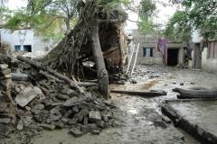 30.Pakistan.Alluvioni 2010.jpg