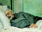 05.Giuseppe Mazzini.jpg