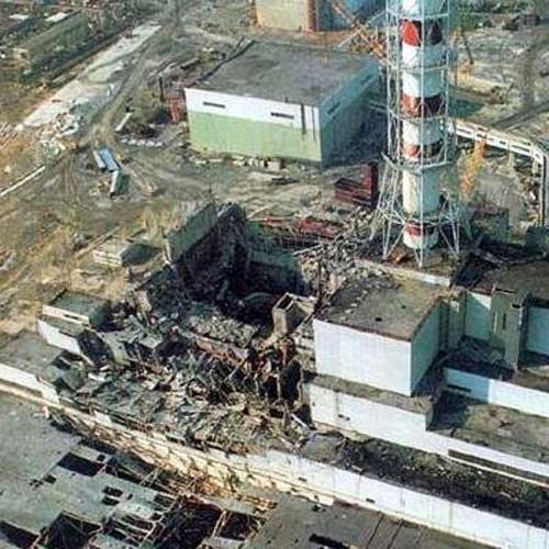 04.Chernobyl 1986.jpg