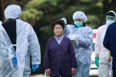 06.Fukushima.jpg