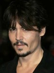 USA.Actor Johnny Depp, 1 with 92 mio $ 2007.jpg
