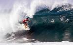 Havaii.Surfing.......jpg