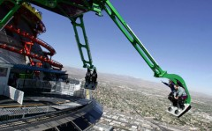 Las M.Vegas,USA.Stratosphere Tower.Insanity Tour......jpg