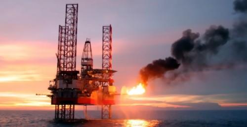 17.Golfo del Messico.Petrolio a mare.jpg