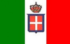 09.Bandiera Regno d'Italia.jpg