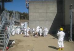 13.Fukushima.jpg