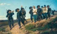 07. Sicilia 1861.Prigionieri di Guerra borbonici.jpg