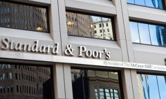 standard & poor's,moody's,fitch,agenzie di rating,finanza creativa