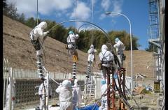 12.Fukushima.jpg
