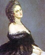 3.a-Virginia Oldoini Contessa di Castiglione.jpg