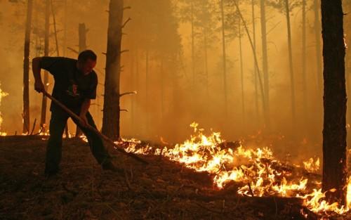 16.Russia.Fumo e incendi 2010.jpg