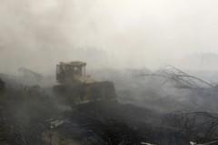 13.Russia.Incendi e fumo 2010.jpg