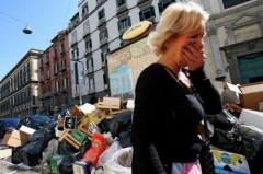 repubblica italiana,governo italiano,parlamento italiano,corriere della sera. tg la 7