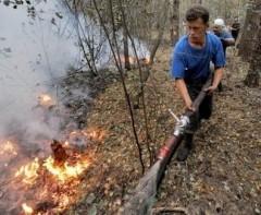 14.Russia.Incendi e fumo 2010.jpg