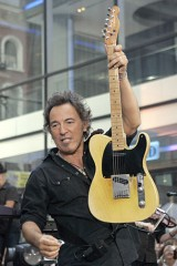 USA.Singer and composer Bruce Springsteen,Oct.2007.jpg