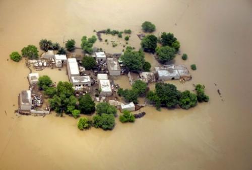 25.P akistan.Alluvioni 2010.jpg