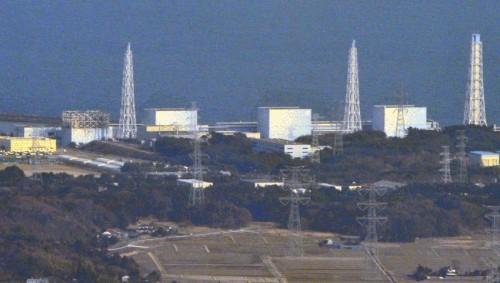 03.Fukushima.jpg