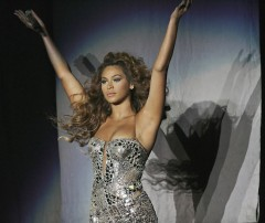 New Orleans,USA.Singer Beyonce` Knowles,July 2007.jpg