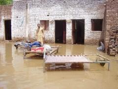 32.Pakistan.Alluvioni 2010.jpg