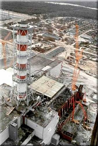 03.Chernobyl 1986.jpg