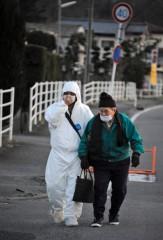 08.Fukushima.jpg