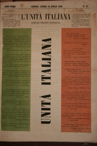 08.Firenze.Legge 14 Aprile 1860.jpg