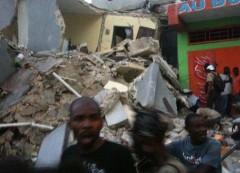 08.Haiti.Terremoto 2010.jpg