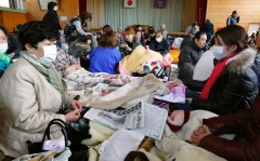 07.Fukushima.jpg