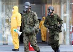 05.Fukushima..jpg