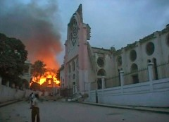 09.Haiti.Terremoto 2010.jpg