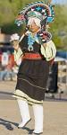 Gallup,New Mexico,USA.Rainbow Dance..jpg