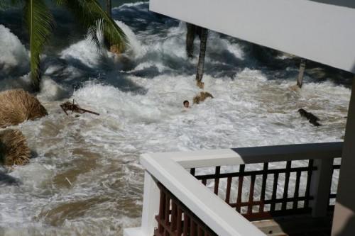 04.Phuket,Thailand.Dopo.jpg