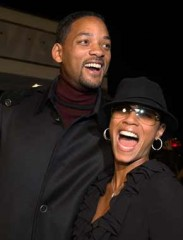 M.USA.Actor Will Smith, 4 with 31 mio $ 2007.jpg