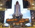 Kennedy Space Center,Nasa,Florida,USA.Launch 23.10.07.jpg