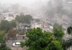 10.Haiti.Terremoto 2010.jpg