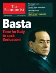 mario draghi,giulio tremonti,pil italiano,piazza affari,bilancio dello stato