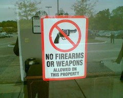 M.St.Louis,Missouri,USA.Be careful......jpg