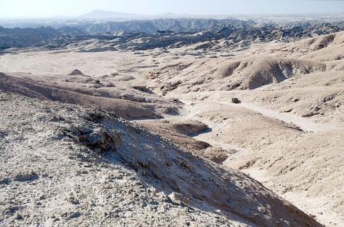 41.Deserto del Nabib, Africa Sud-Est.jpg