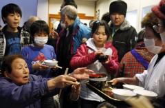 10.Fukushima.jpg