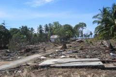 07.Indonesia.Dopo.jpg