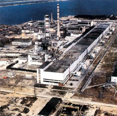 05.Chernobyl 1986.jpg