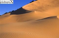 39.Deserto del Sahara.jpg