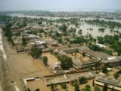 27.Pakistan.Alluvioni 2010.jpg